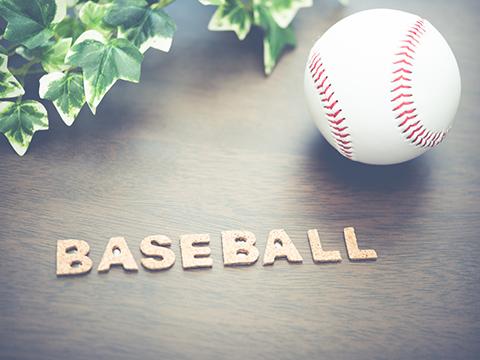 スポーツ事業