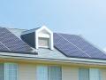 住宅用・産業用環境設備事業