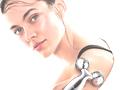 美容・健康関連事業